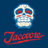 Tacovore